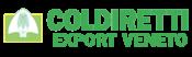 Coldiretti Export Veneto